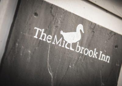 MILLBROOK_300916_006